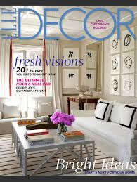 Interior Decorating Magazines South Africa by El Decor Magazine Interior Decorating Ideas Best Excellent To El