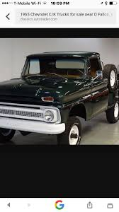100 60 Chevy Truck For Sale Pin By David Egbert On To 66 S Pinterest
