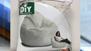 Bean Bag Chair Covers Recalled Due To Entrapment, Suffocation Risks Big Joe Megahh Bean Refill 100 Liter Single Pack Walmartcom Shopko Facebook Sh Current Flyer 11252018 11282018 Weeklyadsus 112018 11232018 650231968695 Upc Comfort Research Dorm Bag Chair Shop Baxton Studio Phanessa Midcentury Brown Faux Leather Accent Bedding Ideas New Bed In A For Vintage House Decobed 102019 02132019 Srtmax Products Pinterest Bag Ottoman Ediee Home Design Chairs Allstar Baseball Shopkocom Kids Room