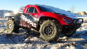 RC ADVENTURES - 30ft Gap With A Traxxas Slash 4x4 Ultimate Edition ... Traxxas Slash 110 Rtr Electric 2wd Short Course Truck Silverred Xmaxx 4wd Tqi Tsm 8s Robbis Hobby Shop Scale Tires And Wheel Rim 902 00129504 Kyle Busch Race Vxl Model 7321 Out Of The Box 4x4 Gadgets And Gizmos Pinterest Stampede 4x4 Monster With Link Rustler Black Waterproof Xl5 Esc Rc White By Tra580342wht Rc Trucks For Sale Cheap Best Resource Pink Edition Hobby Pro Buy Now Pay Later Amazoncom 580341mark 110scale Racing 670864t1 Blue Robs Hobbies
