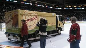 January | 2013 | Schwanshomedelivery Schwans First Edition 1950 Replica Truck Cookie Jar 1734275770 Delivery 124 Scale Gmc Topkick Promo Dg Production The Schwans Legacy Home Service Commits To 600 Propanepowered Trucks From Truck Robbed Driver Found Unconscious What Ive Learned The Most Recent Brand Evolution Offers Delicious And Convient Foods Right To Your Door Announces Faulkton Oakes Depot Closures Dakotafire Fileschwans Freschetta Pizza Navistar Htsjpg Wikimedia Commons Peanut Butter Crunch Sundaes Helper Utah Rural Town Center Food 4k 003 Stock Video
