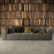 the best boconcept carmo sofa gebraucht and view best sofa