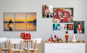 Canvas Prints | Custom Canvas Prints | Costco Photo Center 50 Off Zazzle Coupons Promo Codes December 2019 Rundisney Promo Code 20 Spirit Store Discount Codes Epicentral 40 Transact Gaming Solutions Walgreens Passport Photo Coupon 6063 Anpoorna Irvine Coupons 11x14 Canvas Set Of 3 Portrait Want To Sell Your Otography Use Smmug Flux Brace Garden Wildlife Direct Save More With Overstock Overstockcom Tips Prting And Gallery Wrap Avast Coupon November 20 60 Off Products Latest Mixbook November2019 Get