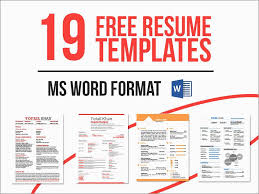 Resume Templates For Word Free Best Download Creative ... Resume Writing Service In Chennai Executive Lkedin Builder Free Site Reviews Best Create Professional Five Important Facts That Realty Executives Mi Invoice Top 10 Online Jobscan Blog Receptionist Sample Monstercom How To Write A Land Job 21 Examples Good Templates 2017 With Effective Net Developer Realitytvravecom Wning The Builders Apps 2018