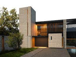 104 Aidlin Darling Design Architecture Firm San Francisco United States