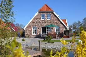 luxus ferienhaus ferienwohnung in ostfriesland buchen