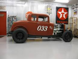 1932 Ford Five Window Coupe | CARS FOR LOGAN | Pinterest | 1932 ... Longterm Love Russ Mcintyres 1932 Ford Pickup The Motorhood 32 Ford Truck Flagstaff Az 12500 Rat Rod Universe Classic Model B Pickup For Sale 1896 Dyler Bb Wallpapers Vehicles Hq Pictures 4k Custom Hot Rods Last Ited By Jtcfanof3 012008 At 04 Pm For Petersen Honors Historic Haulers Hemmings Daily Model A City Nd Autorama Auto Sales 33 And 34 Autos Post Whips Pinterest Why Cant Trucks Be Found Hamb