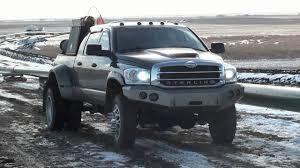 100 Pipeline Welding Trucks ROAD WARRIOR WELDING TRUCK Another Look YouTube