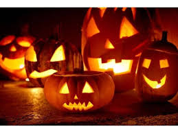 Pumpkin Farms In Channahon Illinois by Haunted Round Barn Farm Festival Open Friday And Saturday