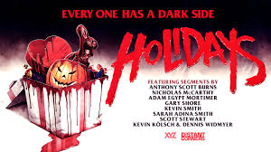 Halloween 3 2016 Imdb by Jesus Bunny From U201cholidays U201d Is The First Truly Terrifying Easter