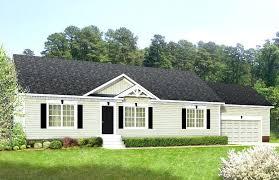 Modular Home Pricing Modular Homes Prices New Modular Home Prices