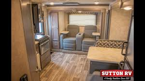 2018 Alp Eagle Cap 1160 - YouTube Eagle Cap Truck Campers New 2019 Adventurer Lp Alp 1165 Camper At Princess Lance 915 Floor Plan 825 Cristianledesma Bed 2014 995 Rvnet Open Roads Forum What Was Your First Pu Used 2013 1200 Luxury First Class Cstruction The Images Collection Of Rhvogeltalksrvingcom Eagle Rv Dinette For Tripleslide Review Magazine 6 Plans