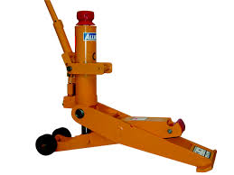Alligator Forklift Jack | Alligator Jack | Intella Liftparts Norco 82995 812 Ton Capacity Long Reach Air Lift Jack Best Floor For Trucks Autodeetscom Custom Heavy Duty Semi Truck Trailer Hydraulic Tractor Tow Royal Multicolour Monster Suv Buy E30 Big Joe Electric Pallet Light 450mm Wide Bottle Jack 50 Ton Manual Car Trolley Rabbit Creations To The Rescue Magnetic Fire Bel Prolift 2 12 Speedy Suvtruck Lifts Jacks Hand From China Wellsun Walkie Rider Forklift Ml3348ulp 4way 2200 Lbs Fork Size