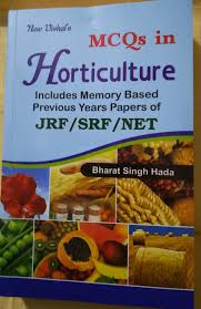 MCQs In Horticulture : Bharat Singh Hada : 1st Edition 2017 Mountain Creek Coupon Deals Yugster Coupon Code Coupon What Is Video Grammar Shots Cinematography Tutorial Store Giveaway Easter Egg Hunt Rules Giveaway Closed 20ave Wine Liquor Buy Online Total More Teacher Tshirt Preschool T Shirts Gifts Personalized Shirt For Teachers Teaching Elementary Music By Fred P Spano Nicole R Robinson And Suzanne N Hall 2013 Other Revised Connect Suite Promo Mrs Technology Josh Jack Carl Hudson Valley Wireless Logo Wireless4warriors Express Ski Coupons Codes 20 Off New List June 100 Working Fresh Kendall Code 2019