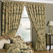 Amazon Uk Living Room Curtains by 16 Best Living Room Images On Pinterest Curtains Pleated