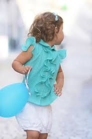Riviera Ruffle - Children's Ruffle Shirt Sewing Pattern Swimzip Coupon Code Free Digimon 50 Off Ruffle Girl Coupons Promo Discount Codes Wethriftcom Ruffled Topdress Sewing Pattern Mia Top Newborn To 6 Years Peebles Black Friday Ads Sales And Deals 2018 Couponshy Swoon Love This Light Denim Sleeve Charlotte Dress I Outfits Girls Clothing Whosale Pricing Shein Back To School Clothing Haul Try On Home Facebook This Secret Will Get You An Extra 40 Off The Outnet Sale Wrap For Pretty Holiday Fun Usa Made Weekend Only Take A Picture Of Your Kids Wearin Rn And Tag