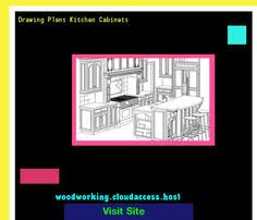 fence building plans free 071220 woodworking plans and projects