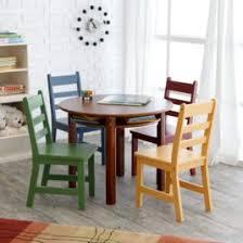 Kidkraft Star Childrens Table Chair Set by Delta Children Table U0026 Chair Set Disney Princess Baby Kids Table