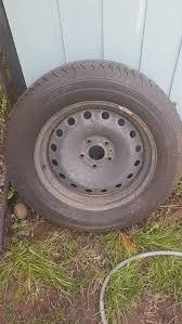 100 Goodyear Wrangler Truck Tires Best Tire For Sale In Victoria British