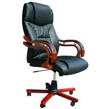 bureau pas cher carrefour chaise de bureau carrefour ordi bureau pas cher fauteuil