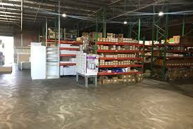 industrial warehouse property for lease in wagga wagga greater
