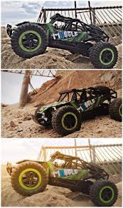 MONSTER BUGGY Remote Control Rock Climbing Car P880 116 24g 4wd Alloy Shell Rc Car Rock Crawler Climbing Truck Educational Toys For Toddlers For Sale Baby Learning Online Wltoys 10428 B 30kmh Rc Rcdronearena Toyota Starts To Climb A With Just The Torque From Its Wltoys 18428b 118 Brushed Racing Aliexpresscom 10428a Electric Trucks Crawling Moabut On Vimeo Remote Control 110 Short Monster Buggy Jeep Tj Offroad Google Search Jeeps Jeep Wrangler Offroad Scolhouse At Riverside Quarry Loose In The World Blue Rgt 86100 Monster