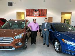 Northeast Ohio Auto Industry Reflects Strong Trend In Light-duty ...