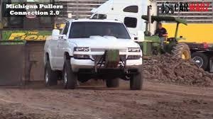 Pro Street Diesel Truck Class WMP Truck Pulls In Marne MI 2018 - YouTube Local Street Diesel Truck Class At Ttpa Pulls In Mayville Mi V 8 Mack Farmington Pa 63017 Hot Semi Youtube 26 Diesel Truck Pulls 2013 Brookville In Fall Pull Ford Vs Chevy Pull Milton Fall Fair Truck Pulls 2018 Videos From Wtpa Saturday In Wsau Are Posted On Saluda Young Farmer 8814 4 Wheel Drives Youtube For 25 Diesel The 2012 Turkey Trot Festival Lewis County Fair 2016 Wmp Fremont Michigan 2017 Waterford Nw Tractor Pullers Association Modified Street Part 2 Buck Motsports Park