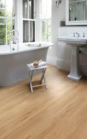Cumaru Hardwood Flooring Canada by 32 Best Home Flooring Ideas Images On Pinterest Flooring Ideas
