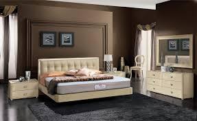 100 Modern Luxury Bedroom Designs As Wells As