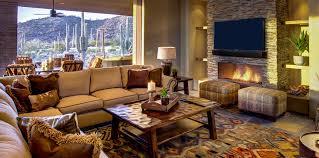 100 Homes Interior Designs Design In Tucson Liz Ryan Design