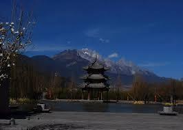 100 Banyantree Lijiang Banyan Tree Hotels In Audley Travel