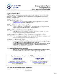 Pacu Resume Impressive I Need Help Making A Resume Tags Help Resume ... Online Resume Maker Make Your Own Venngage Justice Employee Dress Code Beautiful Help Making A Best Professional Writing Do Professional Resume Writers Build My For Free Latter Example Template 55 With Wwwautoalbuminfo 12 Samples Database Action Verbs For How To Work We Can Teamwork Building Examples To Video Biteable Formats Jobscan Applying Job In Call Center Jwritingscom