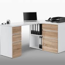 bureaux d angle pas cher meuble bureau d angle bureau informatique vente bureaux