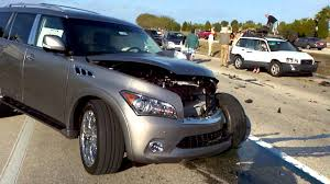 2013 Infiniti QX56 Accident - YouTube 2013 Finiti Jx Review Ratings Specs Prices And Photos The Infiniti M37 12013 Universalaircom Qx56 Exterior Interior Walkaround 2012 Los Q50 Nice But No Big Leap Over G37 Wardsauto Sedan For Sale In Edmton Ab Serving Calgary Qx60 Reviews Price Car Betting On Sales Says Crossover Will Be Secondbest Dallas Used Models Sale Serving Grapevine Tx Fx Pricing Announced Entrylevel Model Starts At Jx35 Broken Arrow Ok 74014 Jimmy New Dealer Cochran North Hills Cars Chicago Il Trucks Legacy Motors Inc