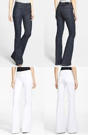 a guide to pant length for 2014 already pretty where style