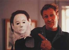 Who Plays Michael Myers In Halloween 1978 by Halloween U0027 Michael Myers The Men Behind The Mask