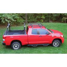 Truck Bed Rack, Removable Rack (1600mm) 07 Crewmax Weldtogether Prack Allpro Off Road Amazoncom Access 70450 Adarac Truck Bed Rack For Dodge Ram 1500 Yakima Outdoorsman 300 Full Size Rackpair 8001137 092018 F150 Rci F150bedrack Low Profile Rtt Bed Rack 2007 And Up Tundra 24 Pickup Racks Outstanding 2016 Ta A 3rd Gen Excursion Rola 59742 Haulyourmight Removable 1600mm Austin Goad Archinect Nutzo Tech 1 Series Expedition Cars Pinterest Active Cargo System Ingrated Gear Box