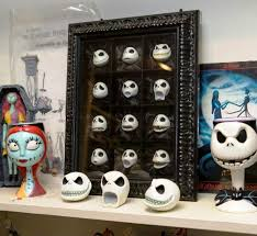 Nightmare Before Christmas Decorations by Nightmare Before Christmas Decorating Ideas X Mas