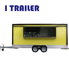 China New Style Concession Food Truck Trailers For Sale - China Food ... Trucks And Trailers For Sale Boksburg Haber Truck Trailer Sales Harrisburg Sd Trailers Used Trailers For Sale Home Ak Aledo Texax Used Utility Of Utah Amazoncom Daron Ups Die Cast Tractor With 2 Toys Games China New Style Ccession Food Sale 5 X 8 Retro Mobile Turnkey Business For 48 Flatbed Irving Denton Txporter Lowbed In South Africa 40ft Cargo Container Sidewall Semi