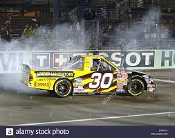 Craftsman Truck Series Stock Photos & Craftsman Truck Series Stock ...
