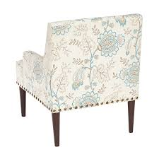 Lily Southpoint Trellis Blue Floral Accent Chair Braxton Culler Tribeca 2960 Modern Wicker Chair And 100 Livingroom Accent Chairs For Living Spindle Arm At Pier One 500 Bobbin 1 Imports Upscale Consignment Navy Swoop With Nailheads Colorful One_e993com Fniture Charming Your Room Wall Mirror Remarkable Kirkland Interior The 24 Best Websites Discount And Decor