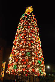 Prelit Christmas Tree That Puts Up Itself by 28 Best Christmas In Colombia Images On Pinterest Christmas