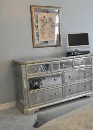 Home Design Mirror Furniture Dresser Mirror Dresser Furniture