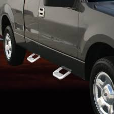Amazon.com: Bully AS-600 Polished Aluminium Multi-Fit Truck SUV Side ... Bully Truck Accsories Official Website Bozbuz Newfound Opening Hours 9 Sagona Ave Mount Pilautomotive Competitors Revenue And Employees Owler Company Accessory As800 Step Custom Parts Tufftruckpartscom Westin Automotive Cr605l Hh Home Center Montgomery Al