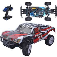 RC Toys Including Nitro RC Cars Gas Powered RC Trucks RC - Induced.info Everybodys Scalin Pulling Truck Questions Big Squid Rc Browse Cars Trucks Products At Flyhobbiescom Car World Revo 33 110 Scale 4wd Nitropowered Monster Truck Redcat Racing 18 Earthquake 35 Nitro Rtr Red Towerhobbiescom Traxxas Slayer Pro 4x4 Nitropower Sc Tsm Tra590763 Revo Ripit Monster Fancing Tekno Nt483 Offroad Competion Truggy Kit Runtime Exceed Microx 128 Micro Scale Short Course Ready To Run Rc Vtwin Nitro Truck Pinterest Parts Best Resource Hsp Buggy And Buy