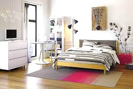 bedrooms and more hours twin girl bedroom ideas to inspire you
