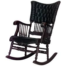 Leather Rocking Chair – Http://shelldesign.co/ Traditional Wooden Rocking Chair White Palm Harbor Wicker Rocking Chair Pong Rockingchair Oak Veneer Hillared Anthracite Ikea Royal Oak Rover Buy Ivy Terrace Classics Mahogany Patio Rocker Vintage With Pressed Back Jack Post Childrens Childs Antique Chairs Mission Armchair Tiger Styles In Huntly Aberdeenshire Gumtree Solid Rocking Chair