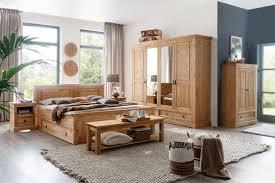 gk möbelvertrieb sz 0079 landhaus schlafzimmer möbel letz