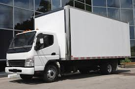 100 Semi Truck Financing With Bad Credit TopMark Commercial Company All Accepted